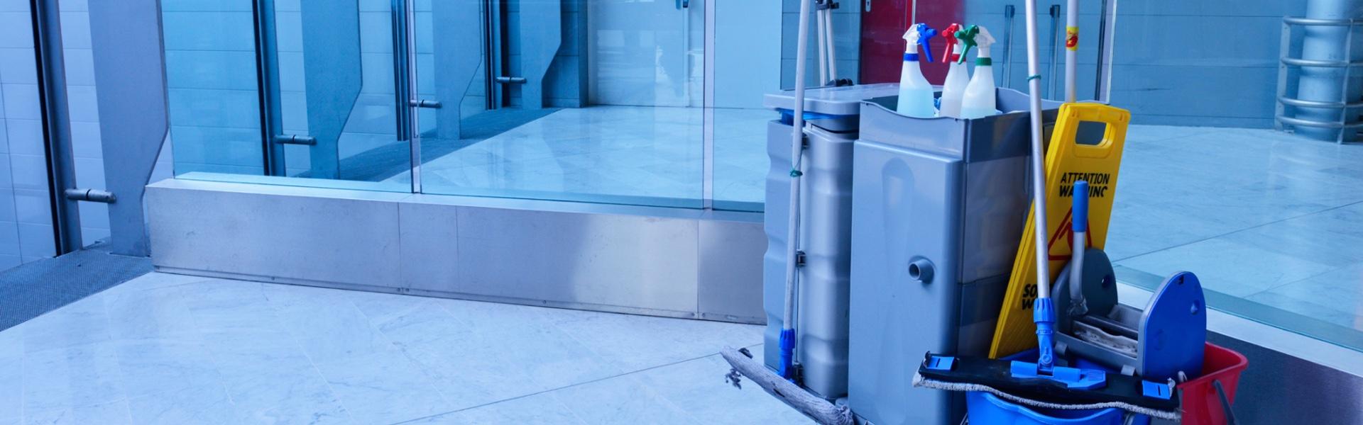 floorman-schoonmaakbedrijf-haarlem-slider5