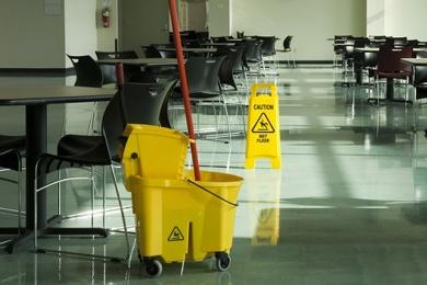 bedrijfsschoonmaak-floorman-schoonmaakbedrijf-haarlem