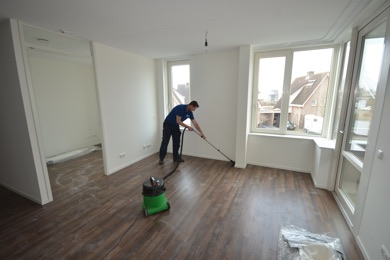 opleveringsschoonmaak-floorman-schoonmaakbedrijf-haarlem